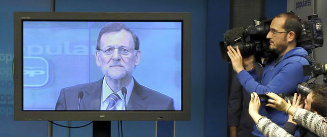 periodistas-discurso-Rajoy-presidente-preguntas_plasma