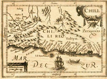 mapa-santiago-chile
