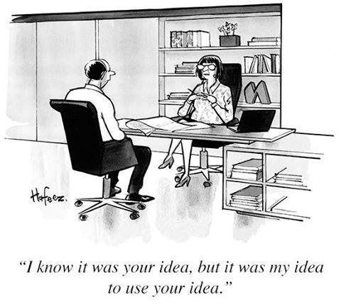 new-yorker-tu-idea-es-mi-idea