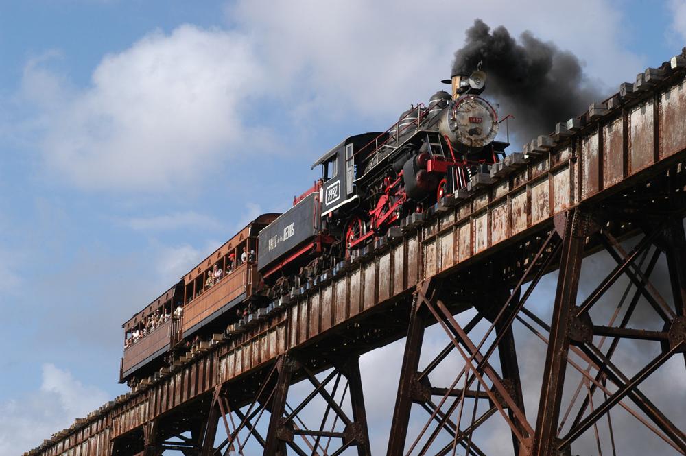 tren_de_vapor-recorrido_val