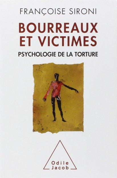 sironi-tortures-portada