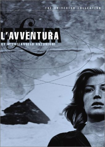 aventura-poster-isla
