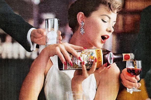 martini-rossi-1958