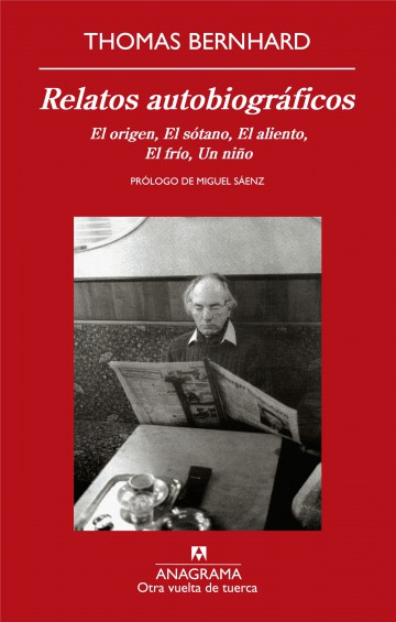 relatos-autobiograficos-anagrama-portada