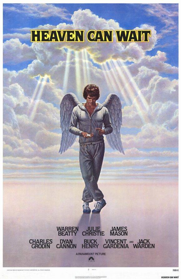 heaven-can-wait-poster-warren-beatty