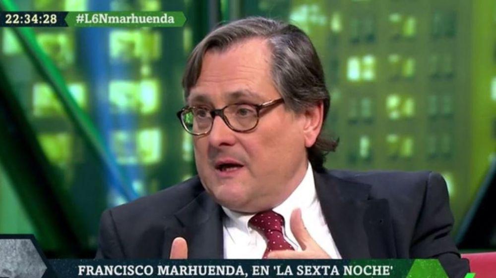 Operacion_Lezo-Francisco_Marhuenda-la sexta