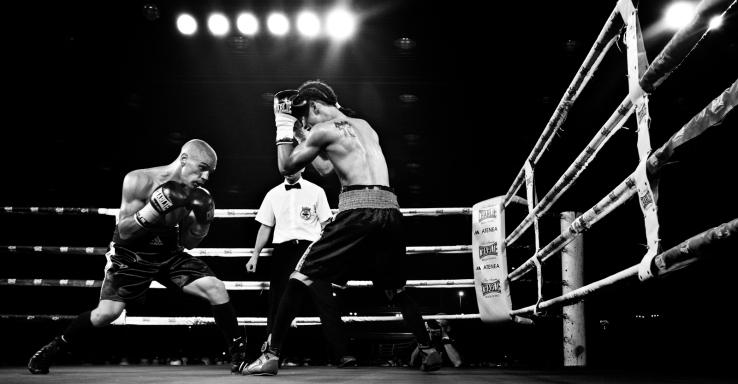 Boxeo -VETLLADA_6_de_juliol_2012_PALAU_DE_CONGRESSOS__foto_ROUNDARTBOXA