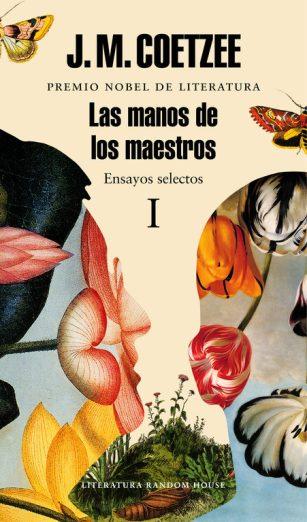 coetzee-manos maestros1