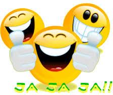 emoticono risas