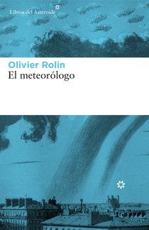 metereologo-Rolin