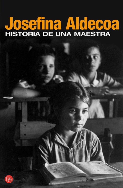 portada Historia maestra Aldecoa.jpg