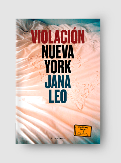 Violacion_NYork portada