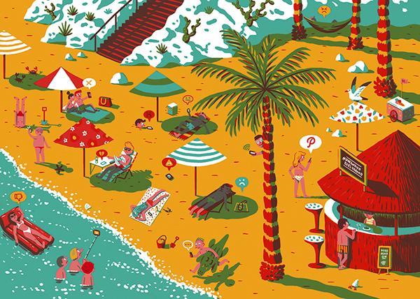 yime_desantiago-beach